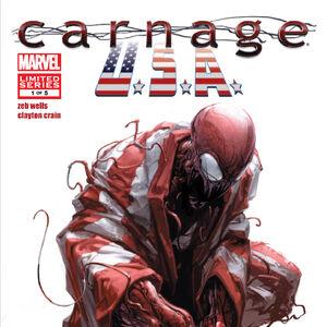 Carnage, U.S.A. Vol 1 1.jpg
