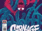 Carnage Vol 2 14