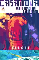 Casanova Gula Vol 1 3