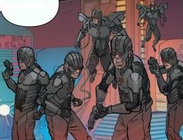 Chain Gang (Earth-23291)