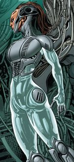 Clare Gruler (Earth-616) from All-New Invaders Vol 1 9 001.jpg