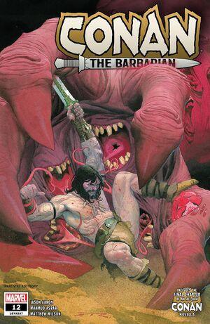 Conan the Barbarian Vol 3 12.jpg