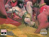 Conan the Barbarian Vol 3 12