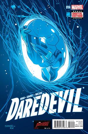 Daredevil Vol 4 14.jpg