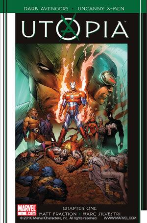 Dark Avengers Uncanny X-Men Utopia Vol 1 1.jpg