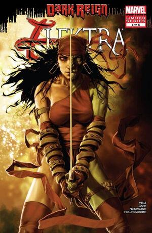 Dark Reign Elektra Vol 1 5.jpg