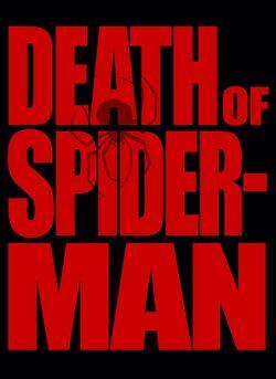 Death of Spider-Man Promo.jpg