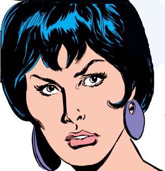 Diane Arliss (Earth-616) Avengers Vol 1 262.jpg