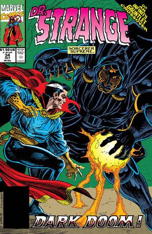 Doctor Strange, Sorcerer Supreme Vol 1 34.jpg