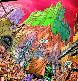 Earth-9200 from Exiles Vol 1 79 001.jpg