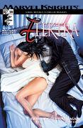 Elektra Vol 3 20