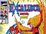 Excalibur Vol 1 20