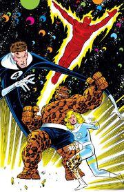 Fantastic Four (Earth-616) from Fantastic Four Vol 1 296 0001.jpg