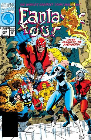 Fantastic Four Vol 1 388.jpg