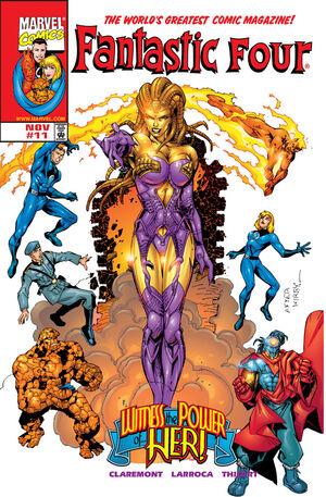 Fantastic Four Vol 3 11.jpg