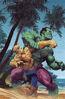 Fantastic Four Vol 6 12 Textless.jpg