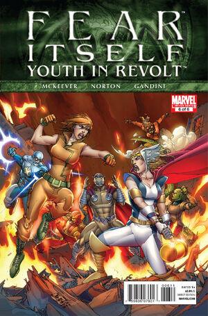 Fear Itself Youth in Revolt Vol 1 6.jpg