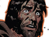 Folkbern Logan (Earth-616)
