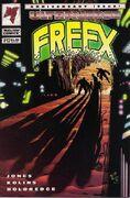 Freex Vol 1 12