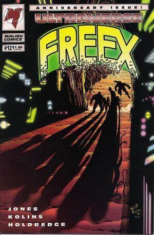 Freex Vol 1 12.jpg
