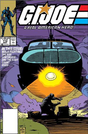 G.I. Joe A Real American Hero Vol 1 112.jpg