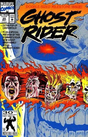 Ghost Rider Vol 3 25.jpg