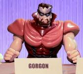 Gorgon Petragon (Earth-93342)