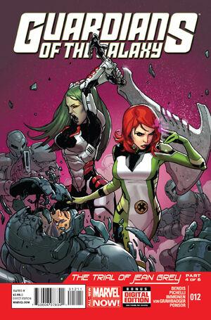 Guardians of the Galaxy Vol 3 12.jpg