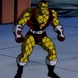 Herman Schultz (Earth-92131) from Spider-Man The Animated Series Season 5 5 0002.jpg