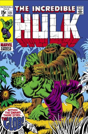 Incredible Hulk Vol 1 121.jpg