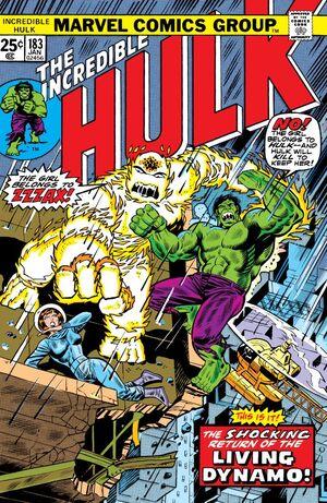 Incredible Hulk Vol 1 183.jpg