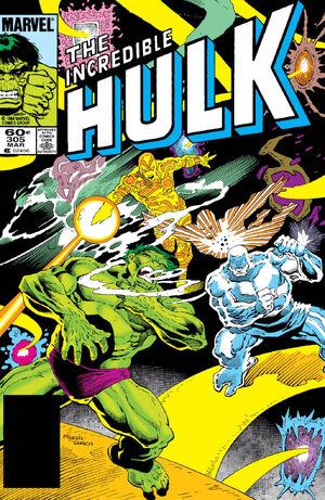 Incredible Hulk Vol 1 305.jpg