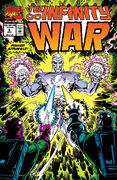 Infinity War Vol 1 5