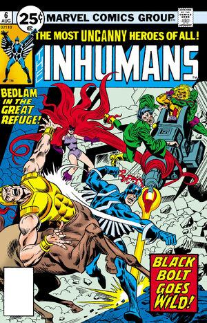 Inhumans Vol 1 6.jpg
