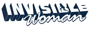 Invisible Woman (2019) logo 5.png