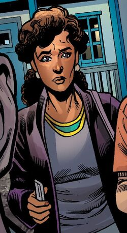 Jacqueline McGee (Earth-616) from Immortal Hulk Vol 1 35 001.jpg