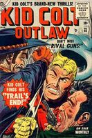 Kid Colt Outlaw Vol 1 46