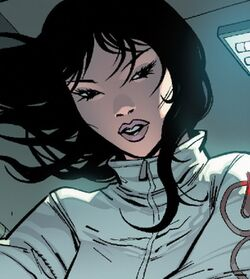 Lian Tang (Earth-616) from Amazing Spider-Man Vol 4 1 001.jpg