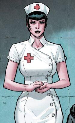Linda Carter (Earth-616) from Defenders Vol 5 2 001.jpg