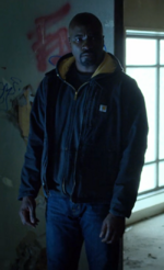Luke Cage (Earth-199999) from Marvel's The Defenders 001