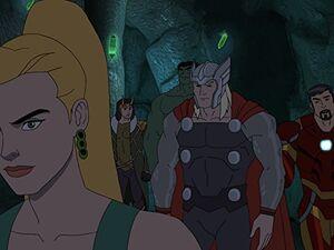 Marvel's Avengers Assemble Season 4 18.jpg