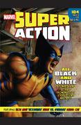 Marvel Super Action Vol 3 1