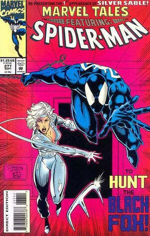Marvel Tales Vol 2 277.jpg