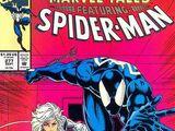 Marvel Tales Vol 2 277