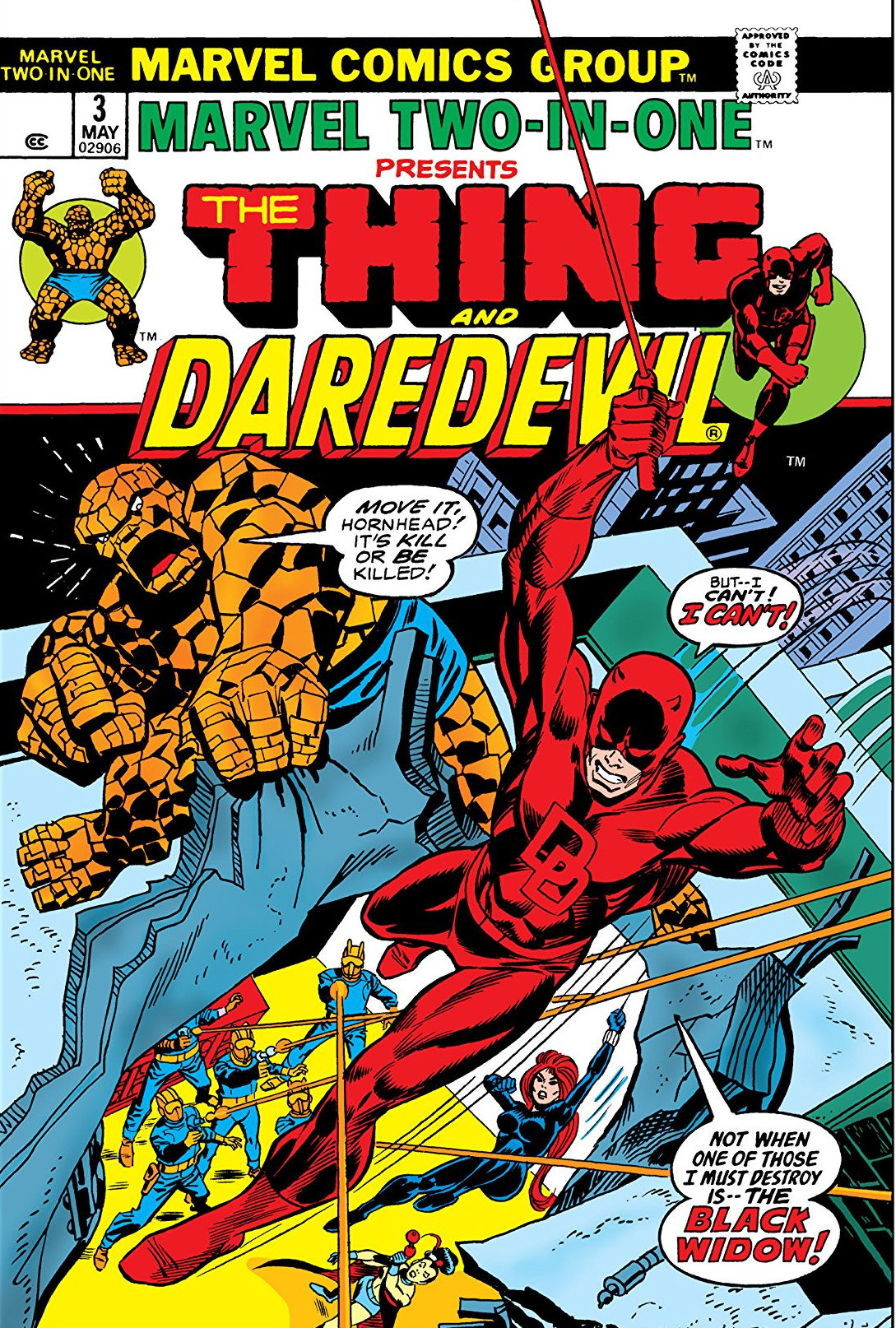 Marvel Two-In-One Vol 1 3.jpg