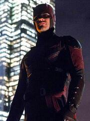 Matthew Murdock (Earth-199999) from Marvel's Daredevil Season 1 13.jpg