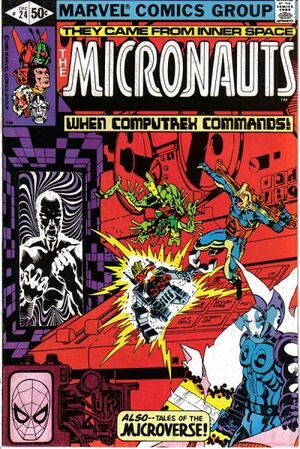 Micronauts Vol 1 24.jpg