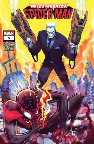 Miles Morales Spider-Man Vol 1 5.jpg