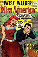 Miss America Vol 1 82