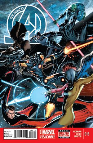 New Avengers Vol 3 18.jpg